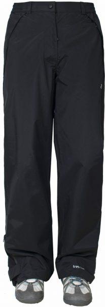 miyake trousers_1024
