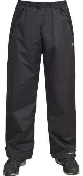 tolimantrousers_black_1024