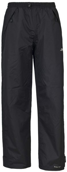tutula trousers_black_3