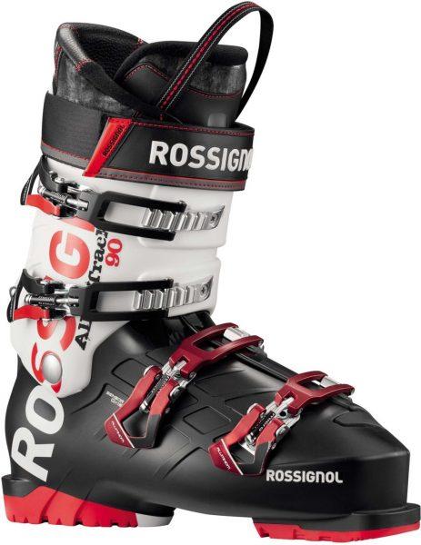 RBC3150_All_Track_90_Black_White_Alpine_001_1024