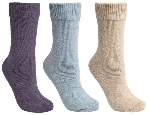 alert_socks_1024_0