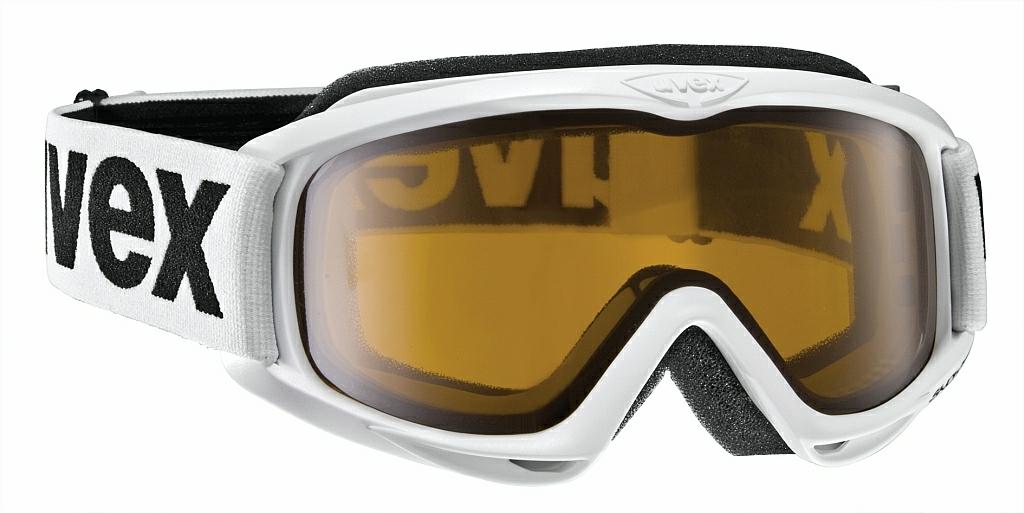 Маски Uvex Snowfire new — Alex.kg 4162d2da9544f