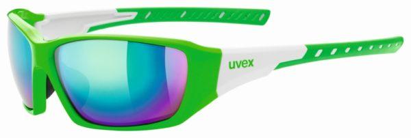uvex_sportstyle219_S5308867816_1024