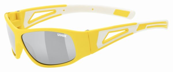 uvex_sportstyle509_S5339406616_1024